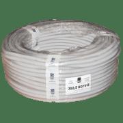 ETFLEX 16MM PR 2x1,5/1,5