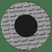 KABELKRAVE DAFA 115