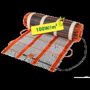 ETHEAT EASY MAT 100W/M2 1,1M2