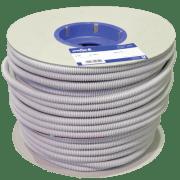ETFLEX REFILL 16MM PN 3G2,5MM