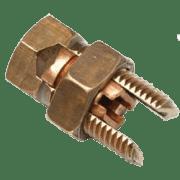 PRIMAX CU 4 - 50MM2