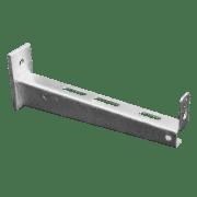 VEGGKONSOLL MP-754 S 300MM