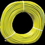 JORDSTRØMPE PVC 10,0 MM