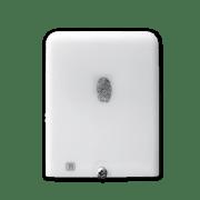 SKUMRINGSBRYTER MICROSAFE