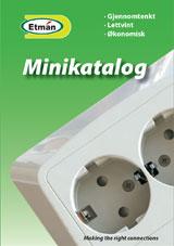 Minkatalog
