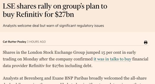 акции bnp paribas купить