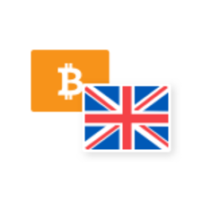 migliore app bitcoin android