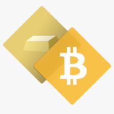 funktioniert wie bitcoin di trading negoziazione bitcoin bot
