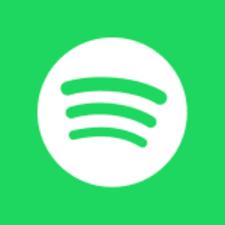 Spotify Aktienkurs