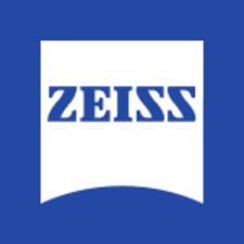 Buy Carl Zeiss Meditec AG stock & View ($AFX DE) Share Price