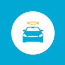 Buy Carvana Co stock & View ($CVNA) Share Price on eToro
