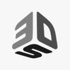 Delta Wasp 20x40 PRO - 3DiTALY Shop