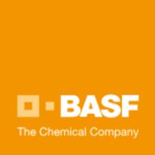 Buy BASF SE stock & View ($BAS DE) Share Price on eToro