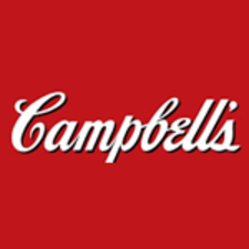 Buy Campbell Soup Co stock & View ($CPB) Share Price on eToro