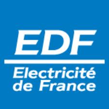 Electricite de france forex mmcis - это пирамида 2014