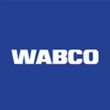 Buy WABCO Holdings stock & View ($WBC) Share Price on eToro