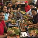 Davao city organic food tour