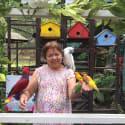 Davao city Malagos Countryside tour