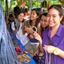 Davao city shopping tour package