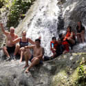 Samal island eco adventure tour