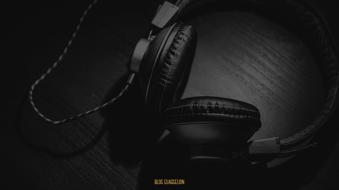 Cristãos podem ouvir músicas seculares?
