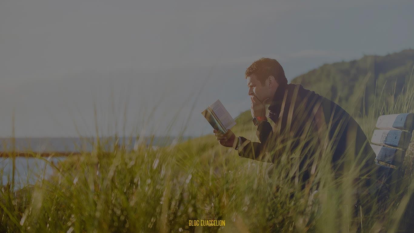 Devocional - Salmo 1