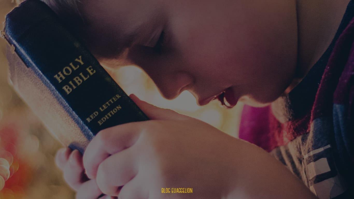 Devocional #11 (Salmo 119:12)