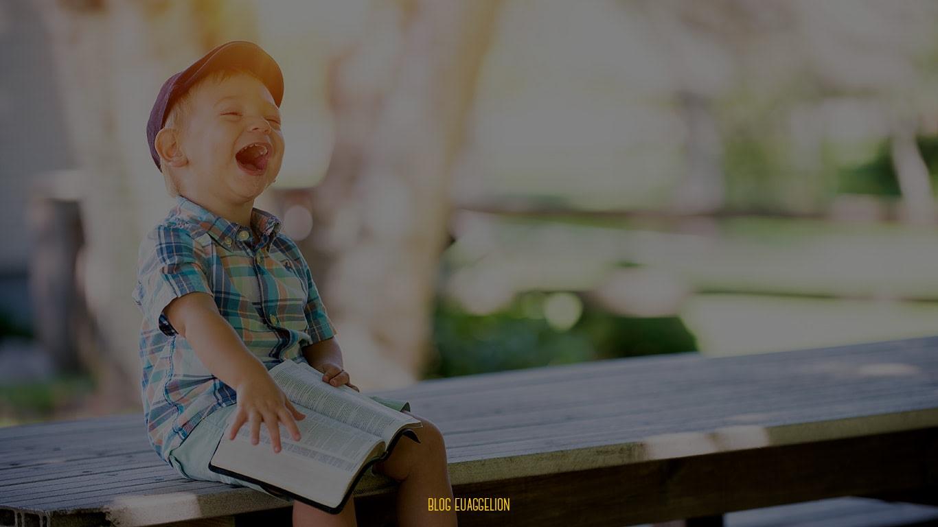 Devocional #13 ( Salmo 119:14)