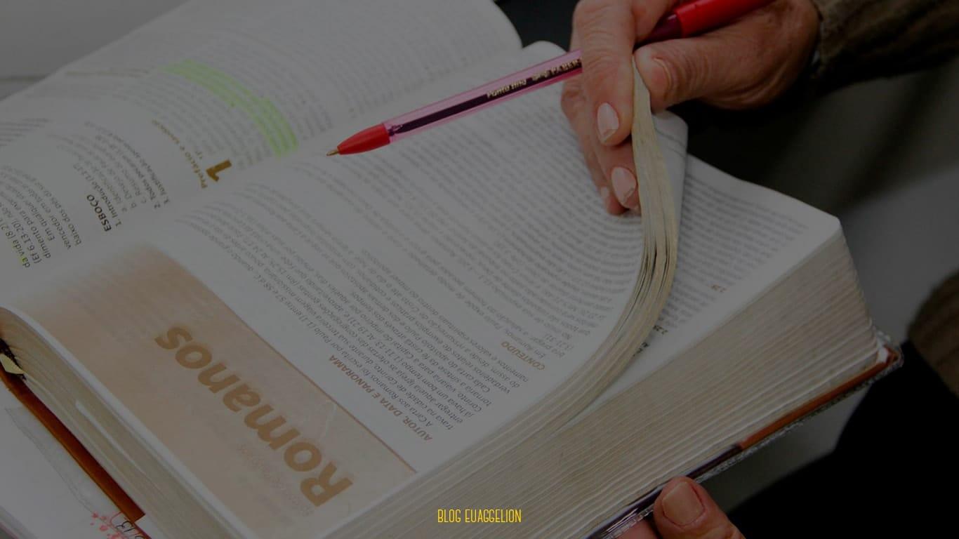 Devocional #145 (Salmo 119.160)