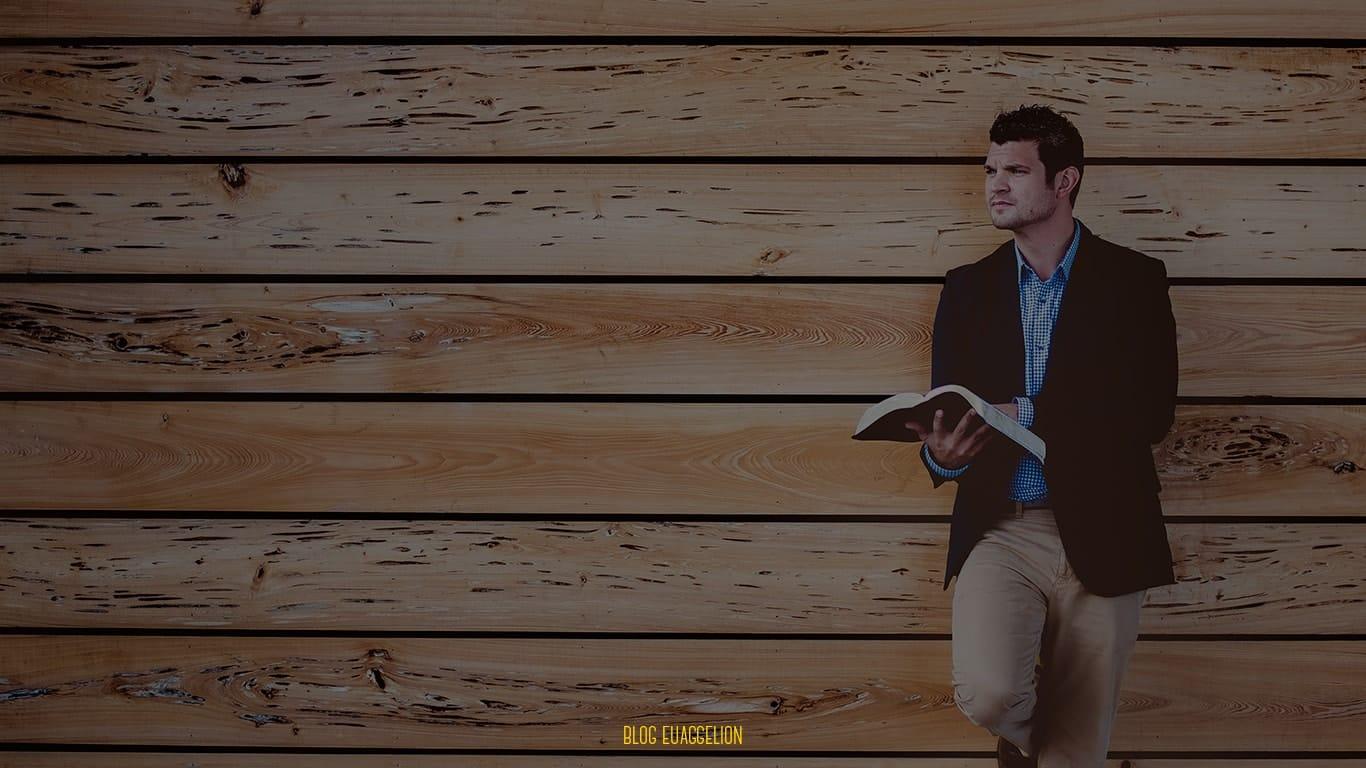Devocional #03 (Salmo 119:4)