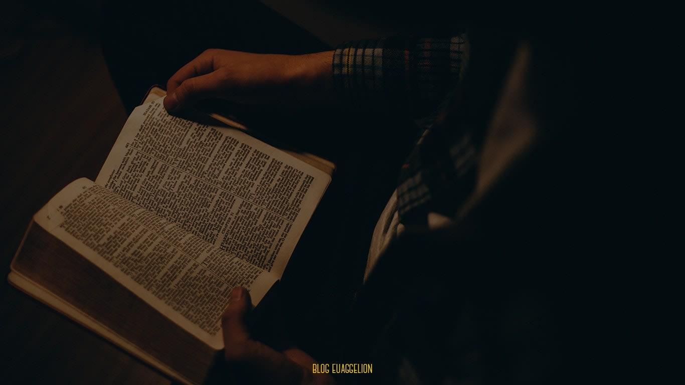 Devocional #05 (Salmo 119:6)