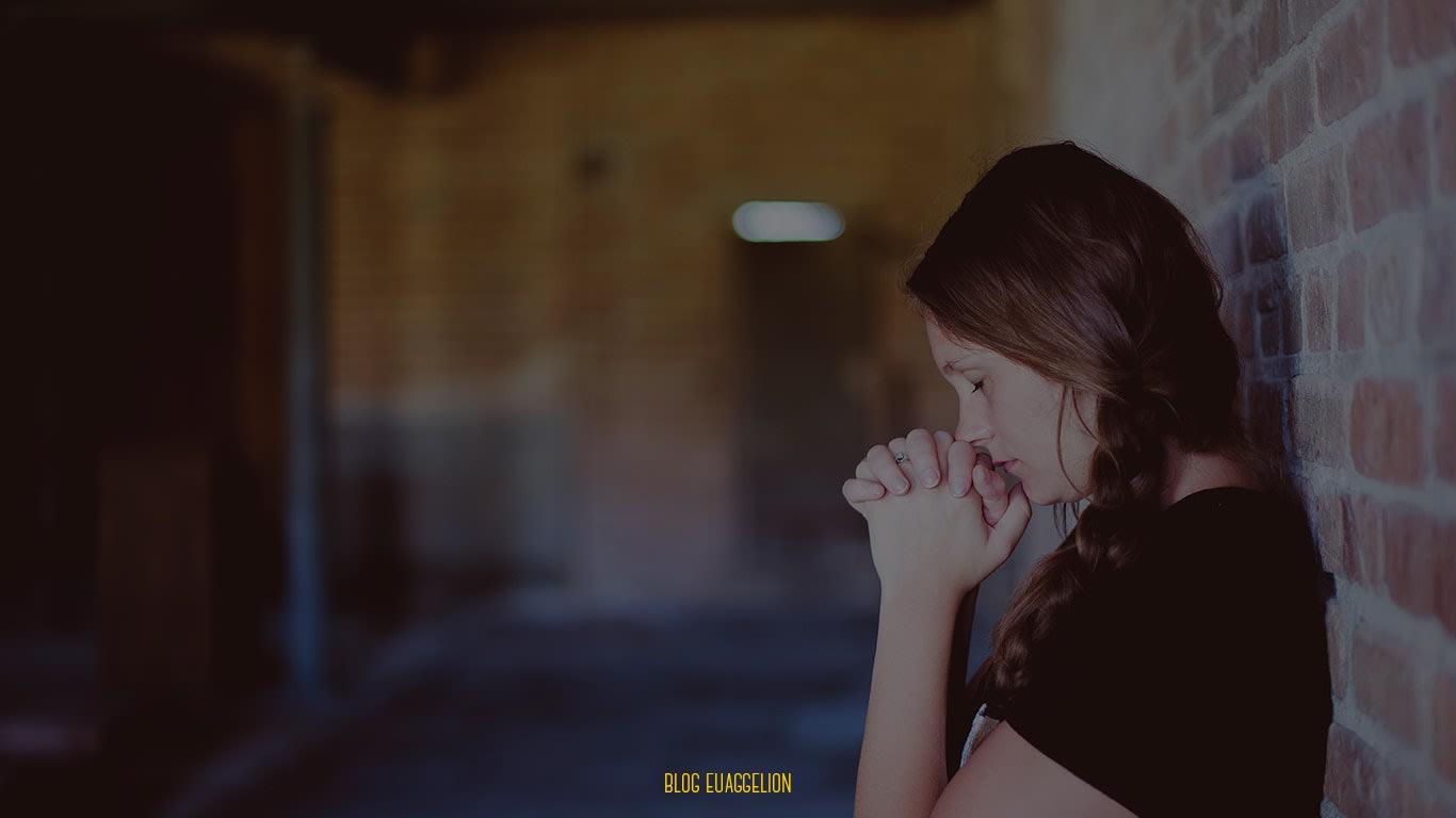 Devocional #06 (Salmo 119:7)