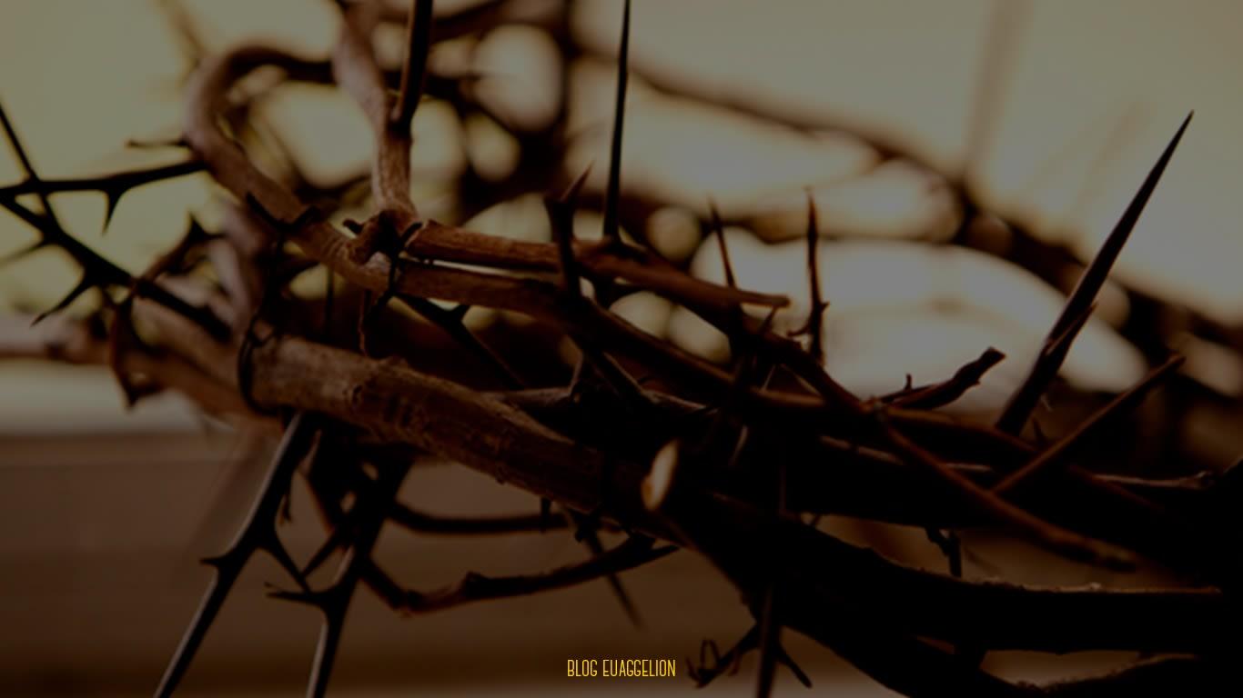 Devocional - Salmo 22 (Parte 2)