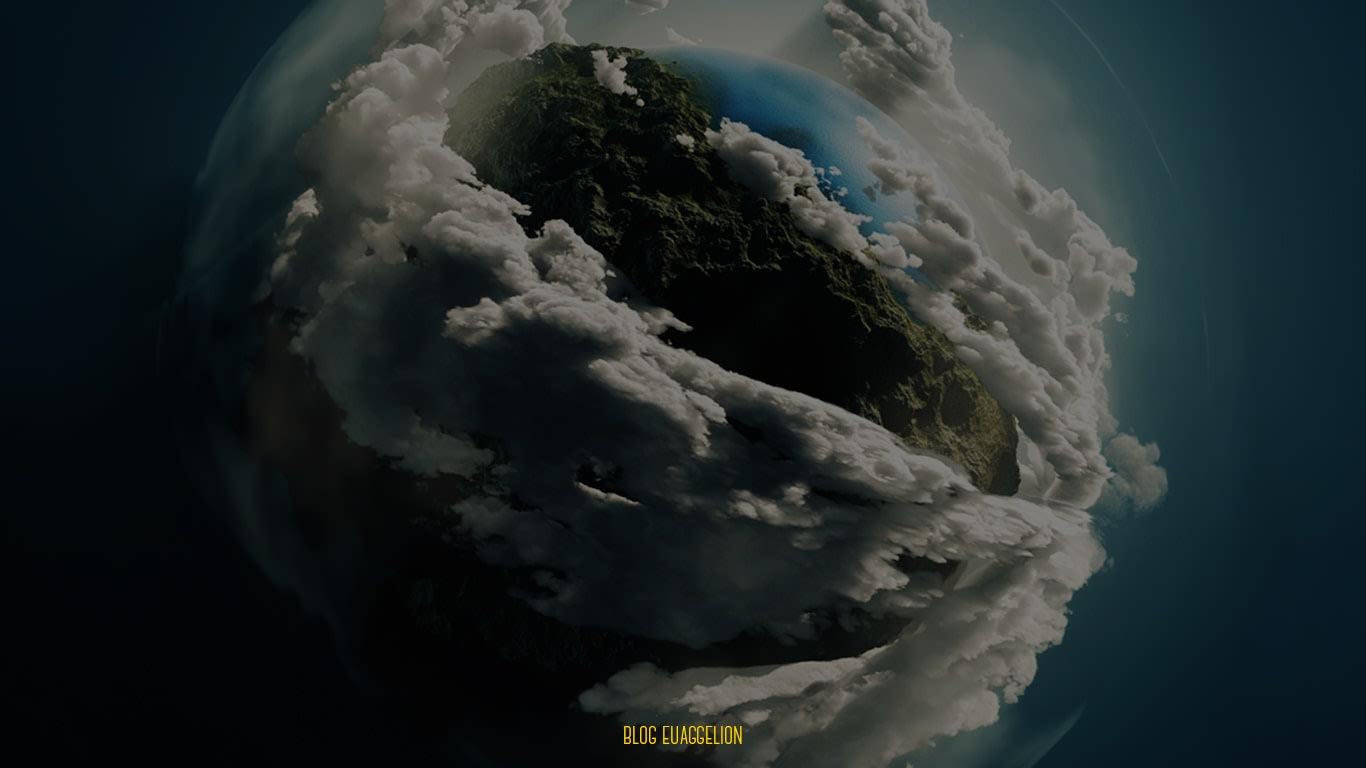 Devocional - Salmo 24
