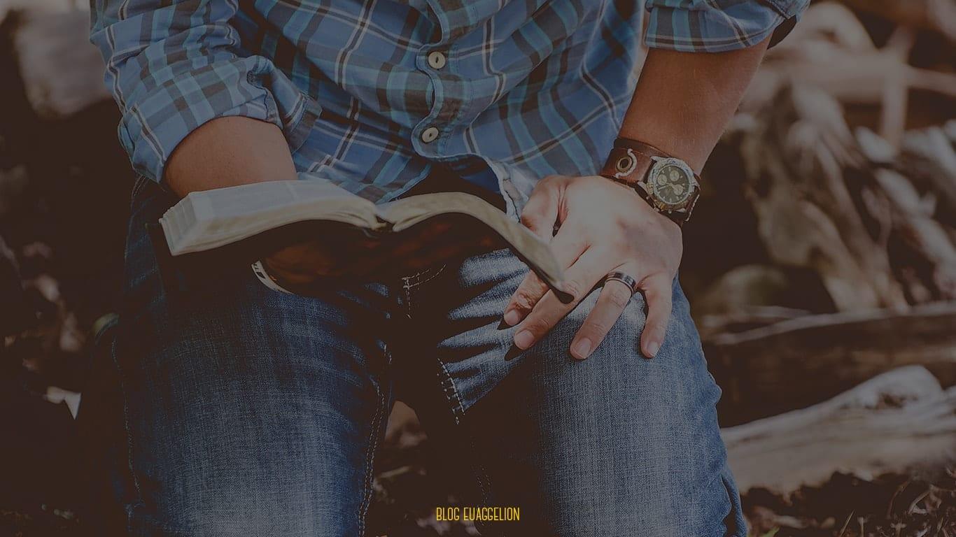 Devocional - Salmo 3