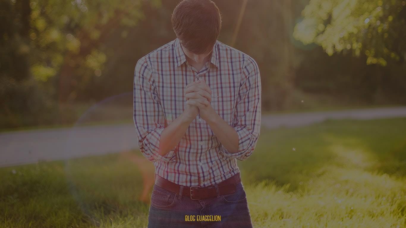 Devocional - Salmo 32