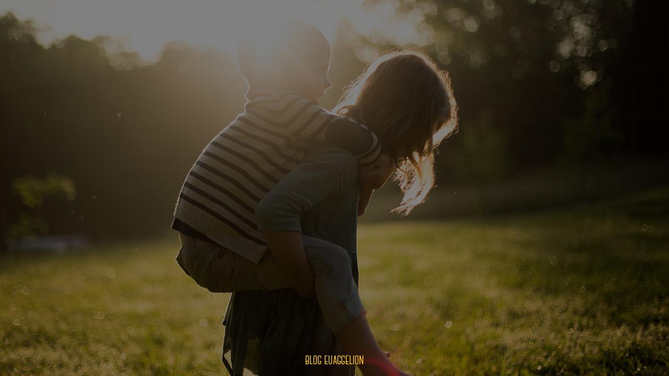 Devocional - Salmo 46