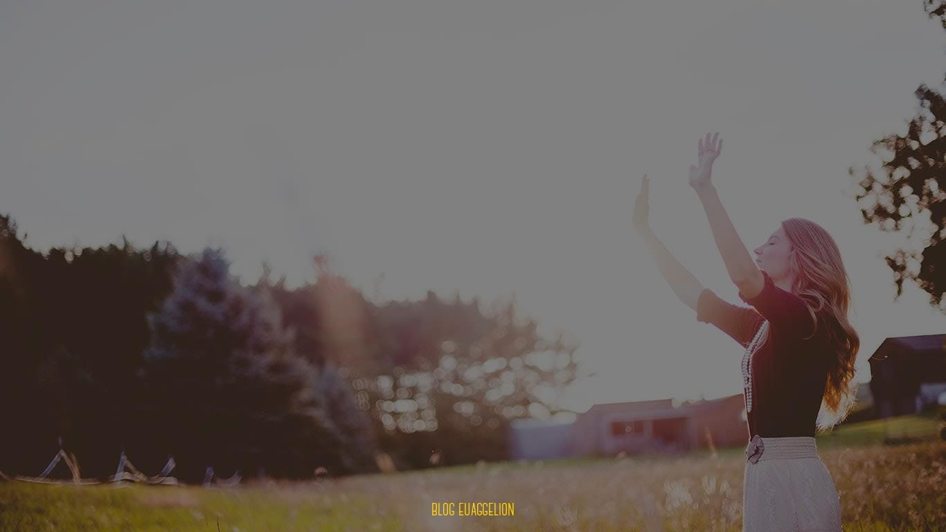 Devocional - Salmo 8