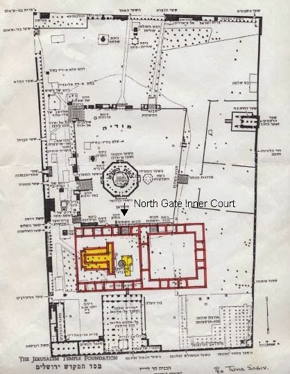 planta-localizacao-do-terceiro-templo