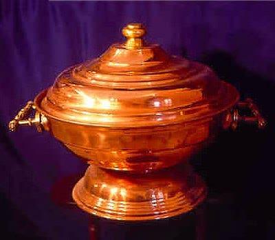 vaso-de-cobre-terceiro-templo