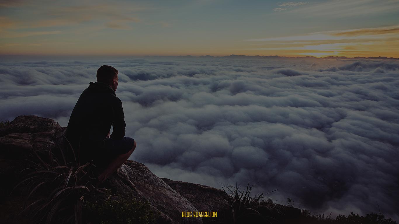 Meditações em Provérbios #01