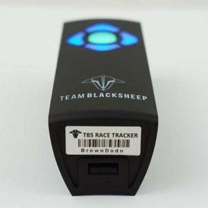 RCPlanet osta TBS Racetracker FPV Pood Estonia