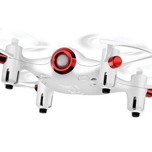 RCPlanet osta Syma X20 kõrgust hoidev mini droon Tallinn