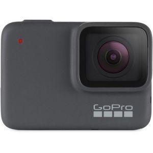 RCPlanet osta Seikluskaamera GoPro HERO7 Hõbedane Eesti