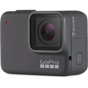 RCPlanet osta Seikluskaamera GoPro HERO7 Hõbedane Tallinn