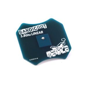 RCPlanet osta MenaceRC Bandicoot 5,8 GHz Lineaarne plaaster antenn FPV pood