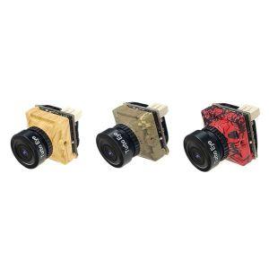 RCPlanet osta Caddx Turbo Micro SDR2 Plus 1000TVL Super WDR OSD Mini FPV kaamera Tallinn
