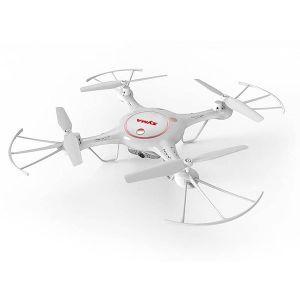 RCPlanet osta SYMA X5UW-D WIFI Liigutava HD kaameraga, kõrgust hoidev droon Hobi pood