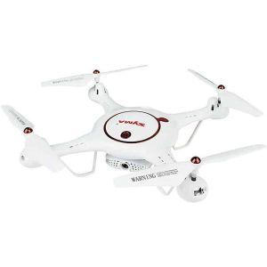 RCPlanet osta SYMA X5UW-D WIFI Liigutava HD kaameraga, kõrgust hoidev droon Droonide pood