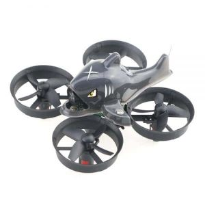 RCPlanet osta Eachine E010S PRO 65mm F3 OSD FPV RC Mini droon Hobipood Eestis